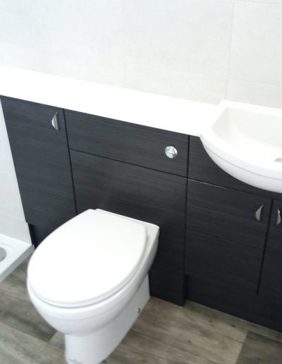 Bathrooms_Gallery_11